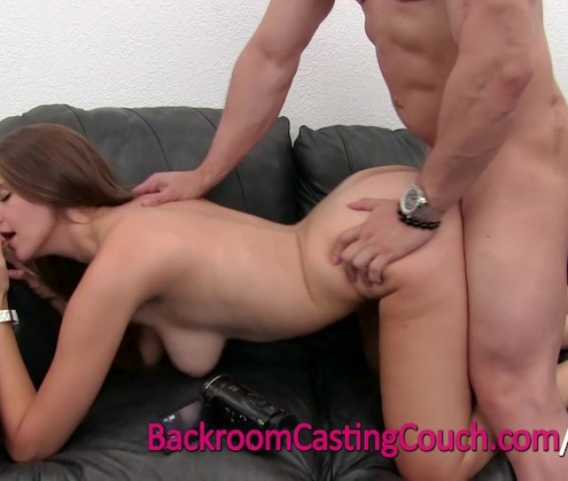 Teen Master Cocksucker Mia On Backroom Casting Couch Free Porn Videos Youporn
