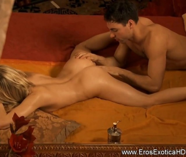 No Other Sex Tube Is More Popular And Features More Anal Instruction Scenes Than Pornhub Browse Through Our Impressive Selection Of Porn Videos In Hd