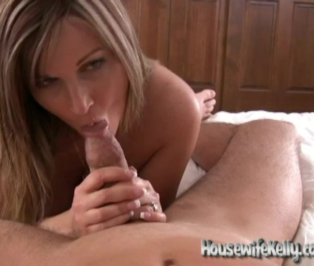 Brandi Love Housewife Kelly Accidental Creampie Free Porn Videos Youporn