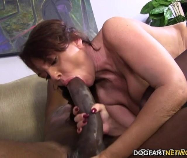Free Porn Big Black Penis