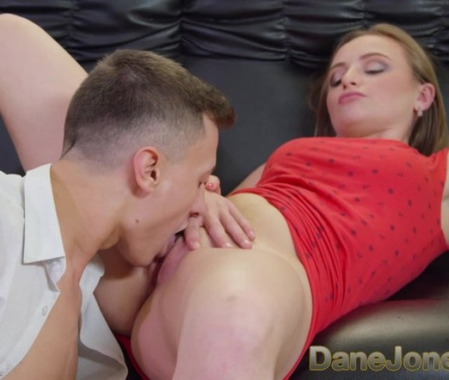 Dane Jones Sexy Journo Deepthroats Pornstar Rides Cowgirl To Moaning Orgasm Free Porn Videos Youporn