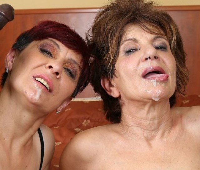 Grannies Hardcore Fucked Interracial Porn With Old Women Loving Black Cocks Free Porn Videos Youporn