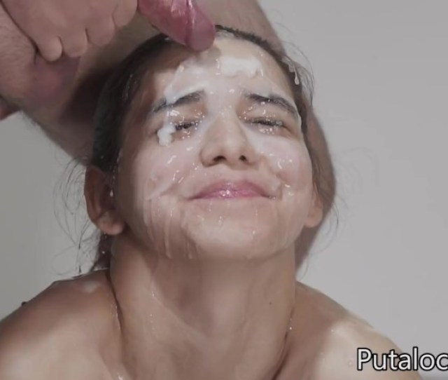 Bukkake Teen Amateur Slut Debuts On Camera Free Porn Videos Youporn