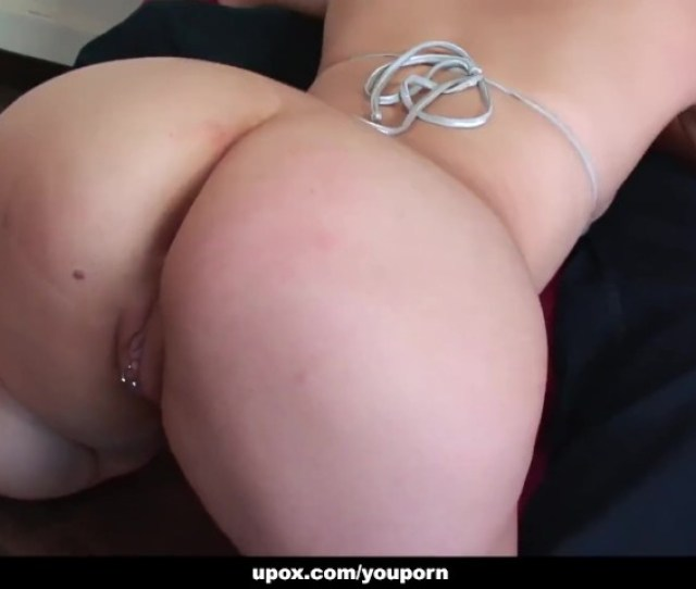 Her Tight Pussy Is Way To Slippery Not To Cum Inside Of It Free Porn Videos Youporn