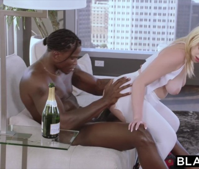 Blacked 18 Years Old Blonde With Massive Ass Is Black Cock Only Free Porn Videos Youporn