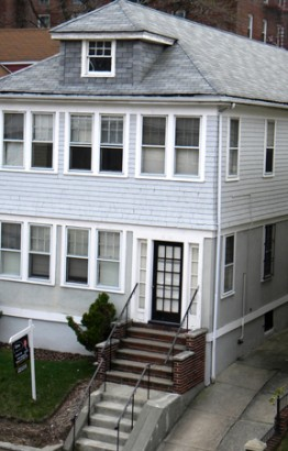 House for sale in Flushing, Queens