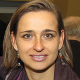 Ewa Kern-Jedrychowska