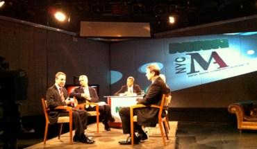 Democratic Candidates for Attorney General Debate