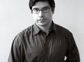 Edgar Sandoval