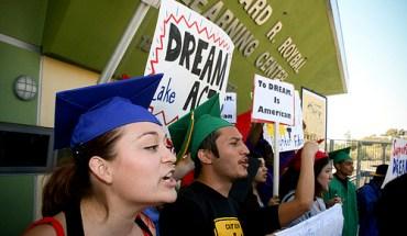 dream activists