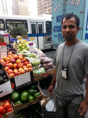 Street_Vendor3