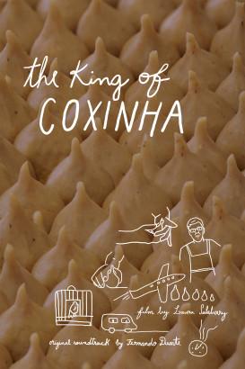 AnneNoyesSaini_King of Coxinha_Fi2W_72dpi-2