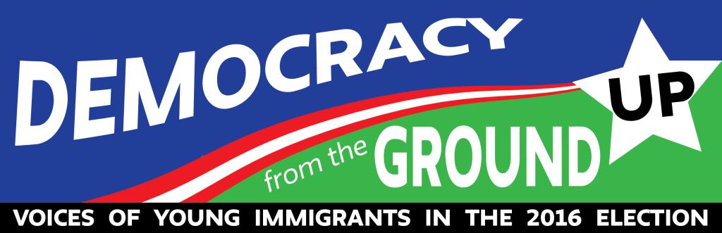 fi2w_democracy_logodraft2-01