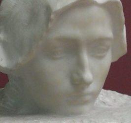 FIA-Labo & Gallery FIA  :「絵画保存修復&レンタルギャラリー」