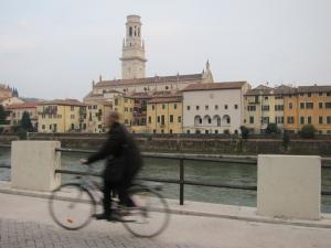 Il ruolo delle Regioni nella Mobilità Ciclistica