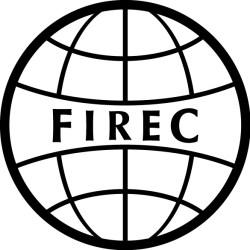 FIREC_logo