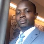 Profile picture of TADE AKINYEMI