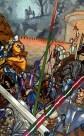 paz cavalieri