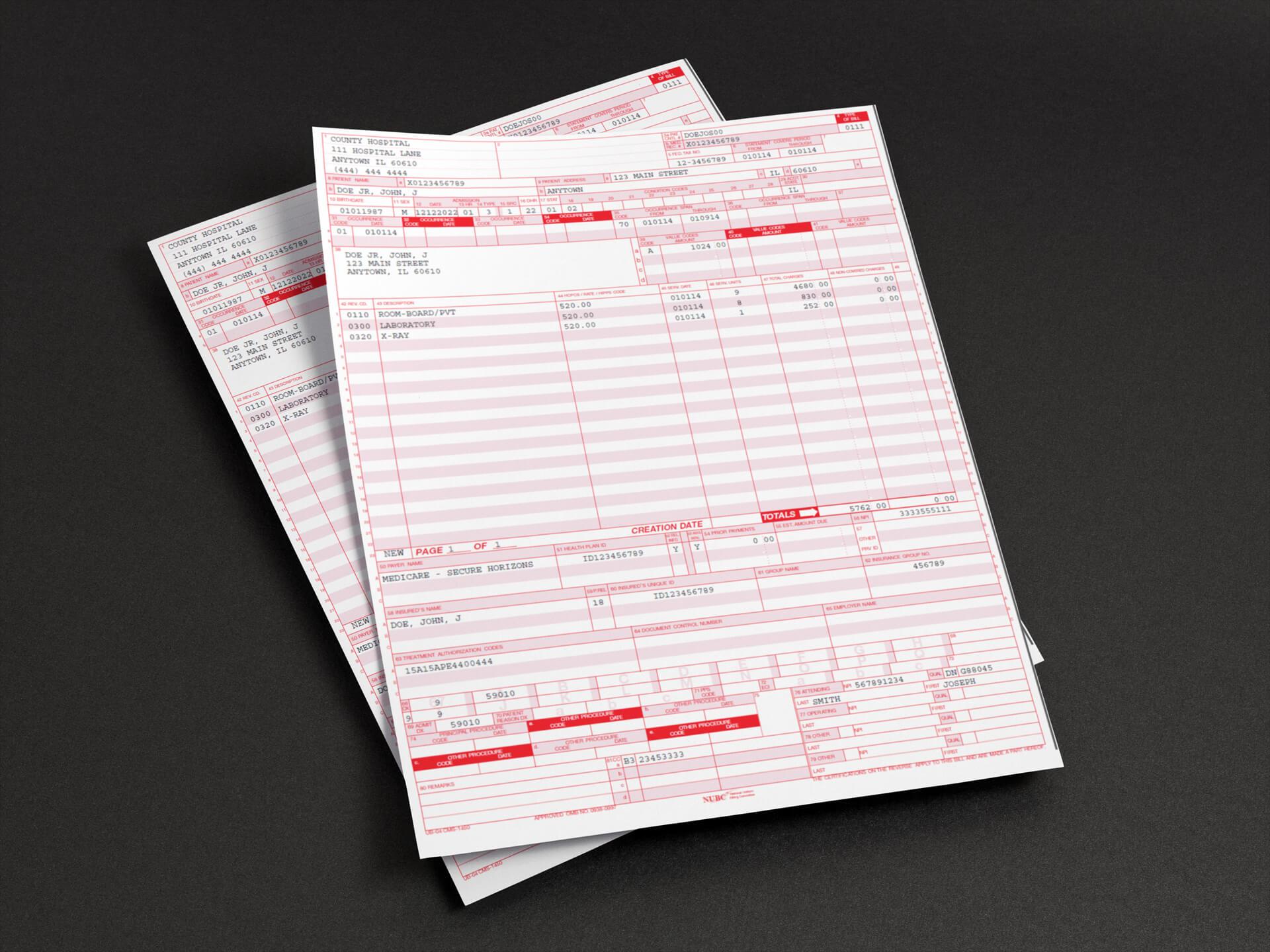 Ub 04 Paper Claim