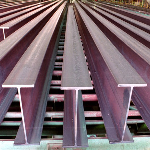 قیمت آهن در یزد