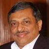 Mr Sunil Kulkarni