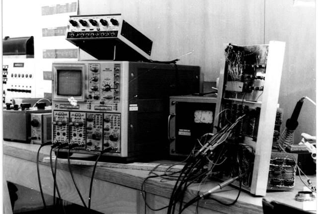 1975-02 DA_0005