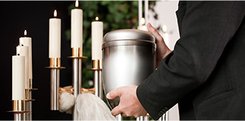 Frequently Asked Questions about Cremations