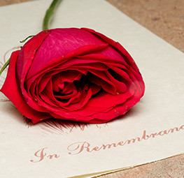 roseremembrance1