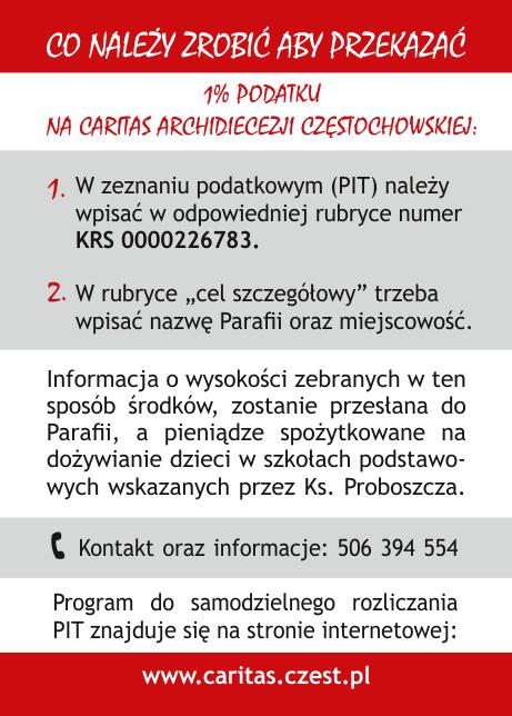 ulotka_1_procent2