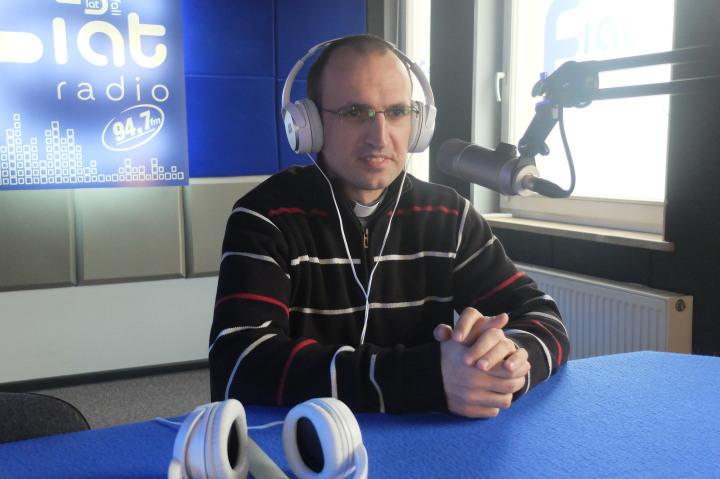 ks.Andrzej_Partika