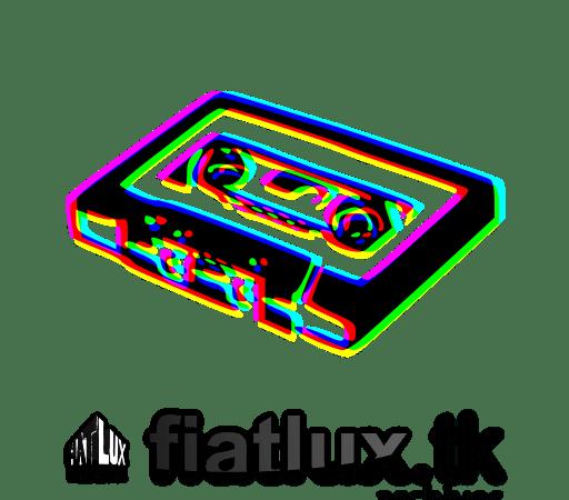 Archives Fiat+⁄-Lux