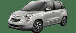 Genuine Fiat Parts and Fiat Accessories Online