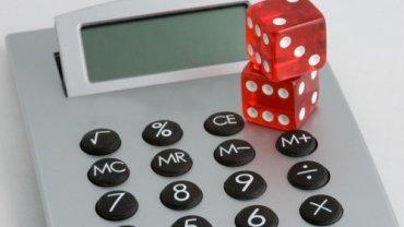 Что значит «у меня хорошо с математикой»