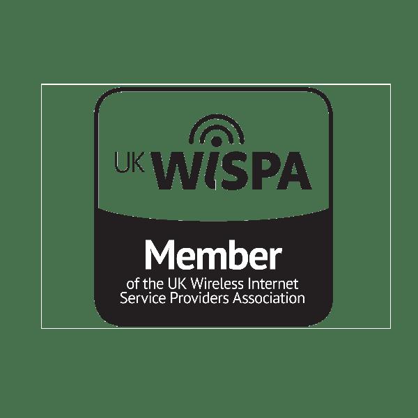 WISPA_MembersAccreditation_Black2