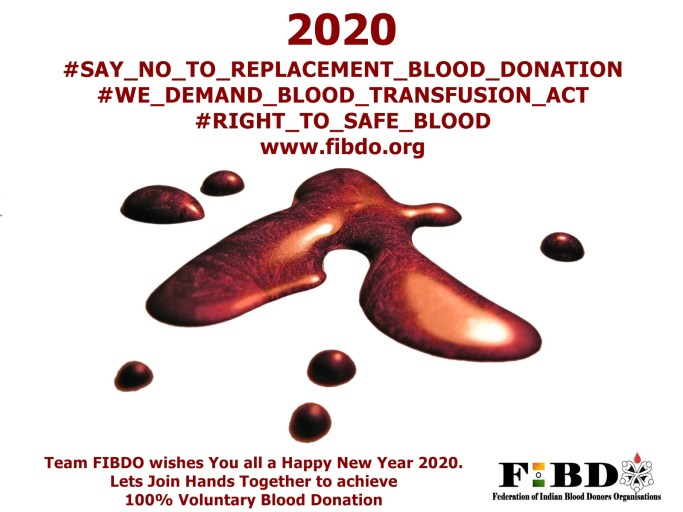 FIBDO2020Greetings