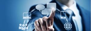 Fibersat ICT