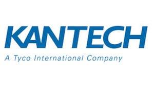 kantech-logo