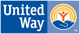 United Way of Lee, Hendry, Glades and Okeechobee Counties (FL)