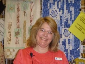 P1000616 Sue Piehler - teacher