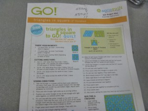P1000707 blue go quilt instructions
