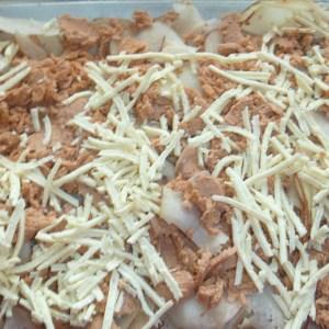 P1000857 casserole w cheese