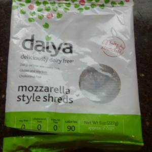 P1000858 Daiya cheese