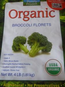 P1020178 costco frozen broccoli