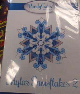 DSC00094 snowflake 6