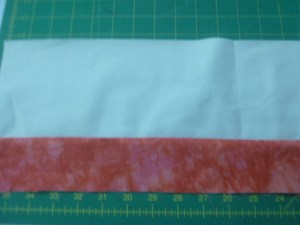 P1020338 step 4 sew cornerstones