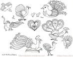 illustration-sketchbook-alice-frenz-ink-2014-11-27-002