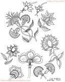 pattern-motif-sketchbook-alice-frenz-ink-2014-11-26-002