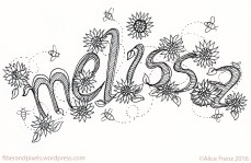 melissa-hand-lettering-design-sketchbook-alice-frenz-05-15-2016-900x587-80