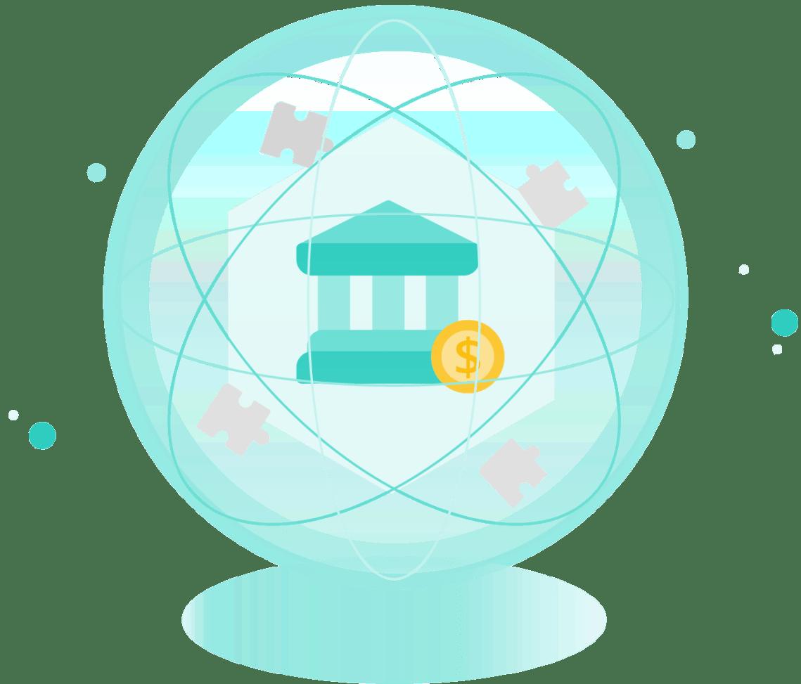 Open Banking Partnership