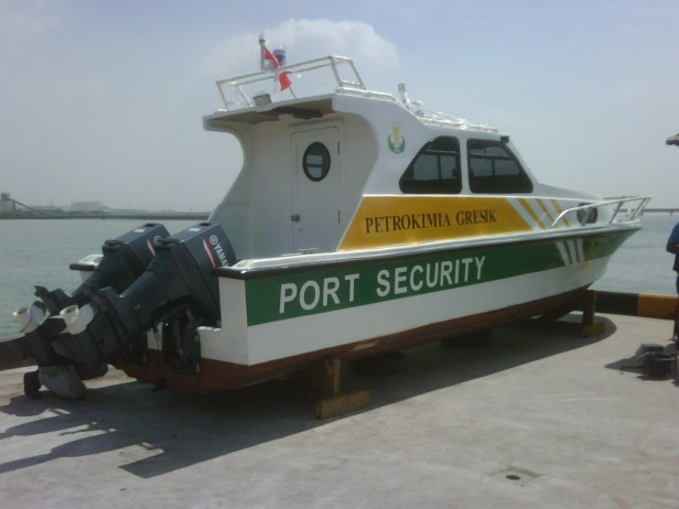 kapal-speed-boat-patroli-isps-code